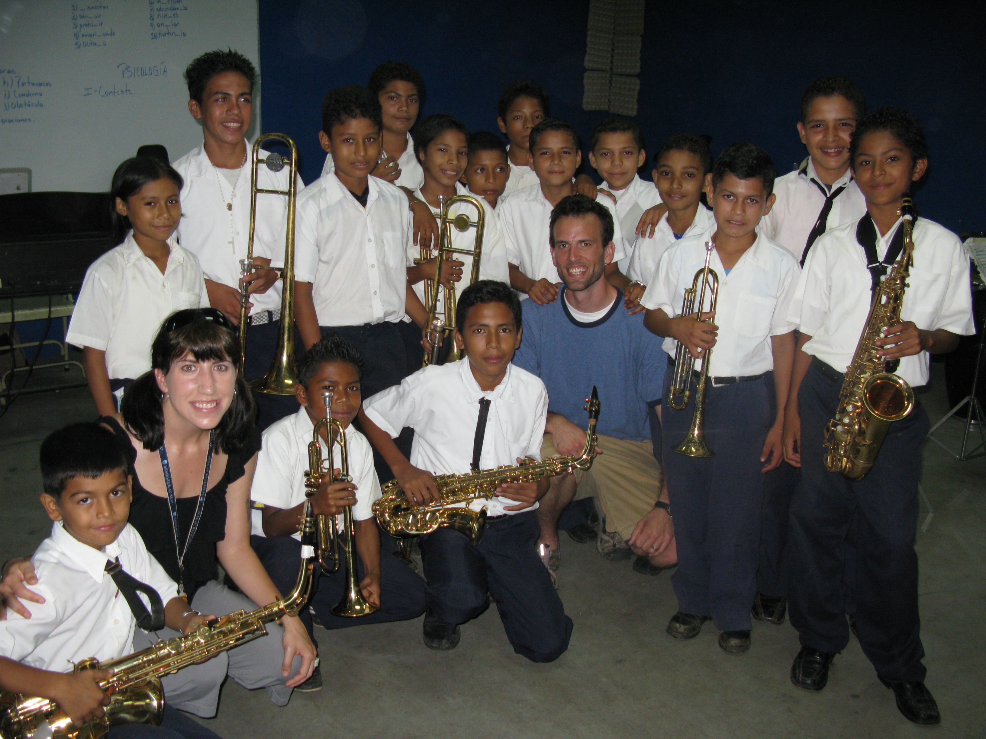 samandshannon_with_band