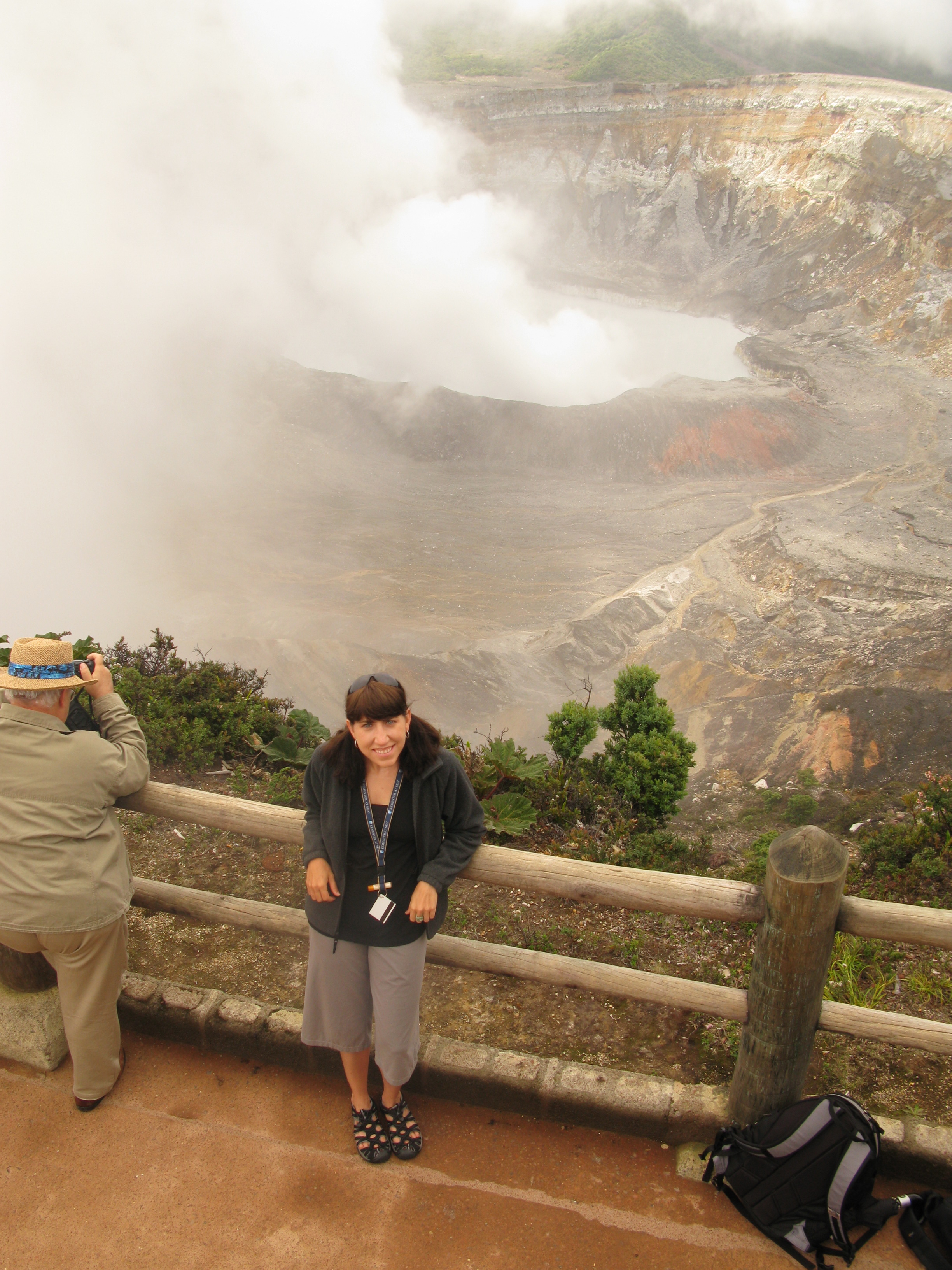 shannon_poas_volcano