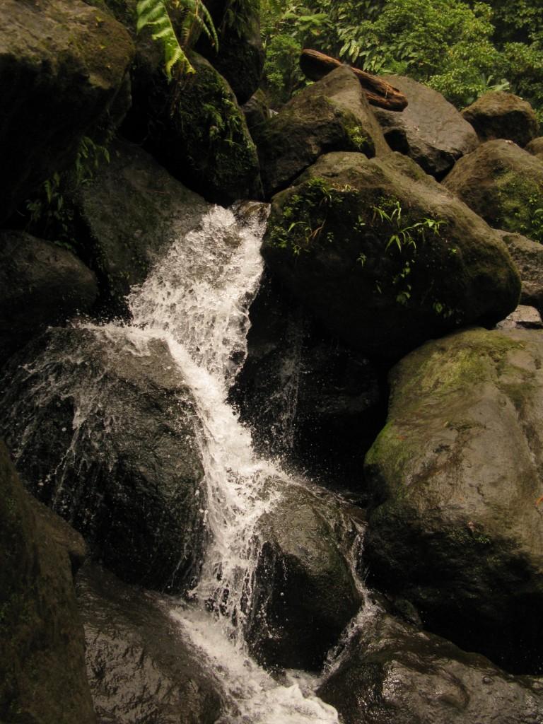 trafalgar_falls_river